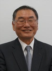 植田機械 専務取締役営業本部長世古秀人氏に聞く−金型業界の未来−