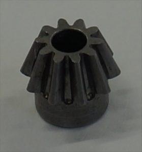 アタイス工業 技術